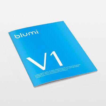 Brožura V1