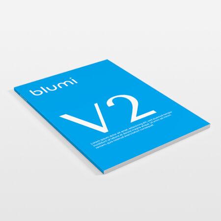 Brožura V2