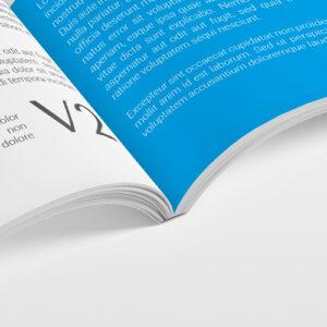 Brožura V2 - detail